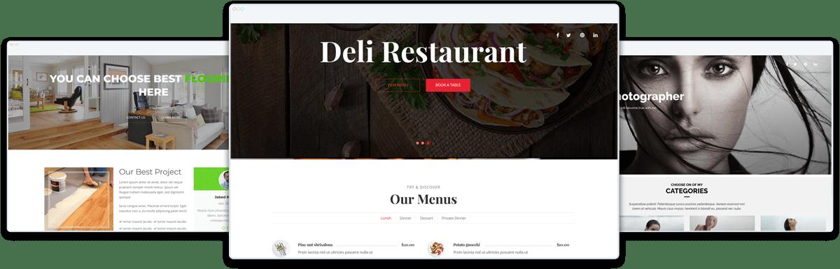 Homepage---New-RecoveredASDASD