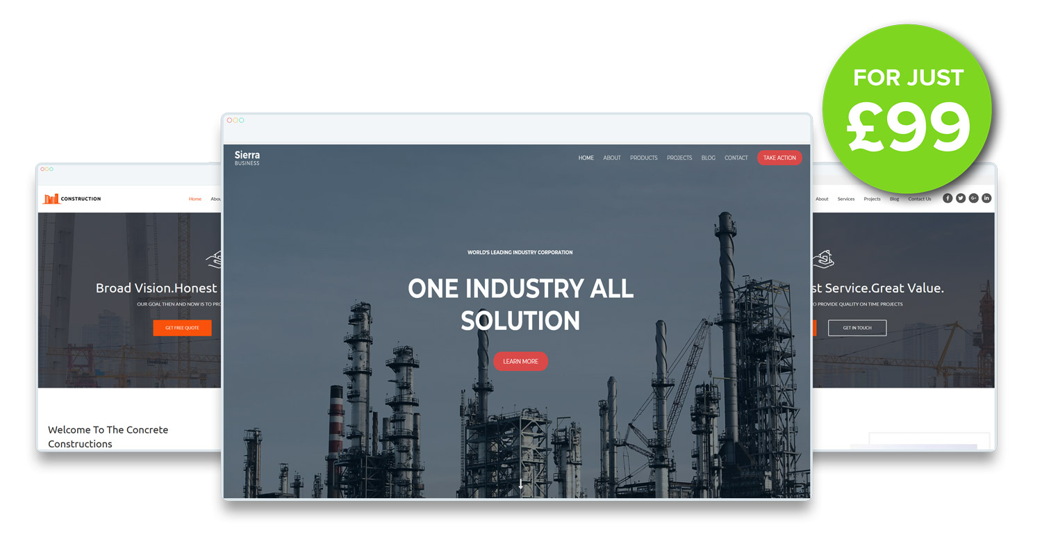 Web-Page-Banner-(Industry)