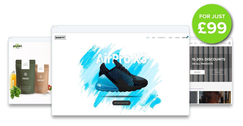 Web-Page-Banner-(Online-Shop)