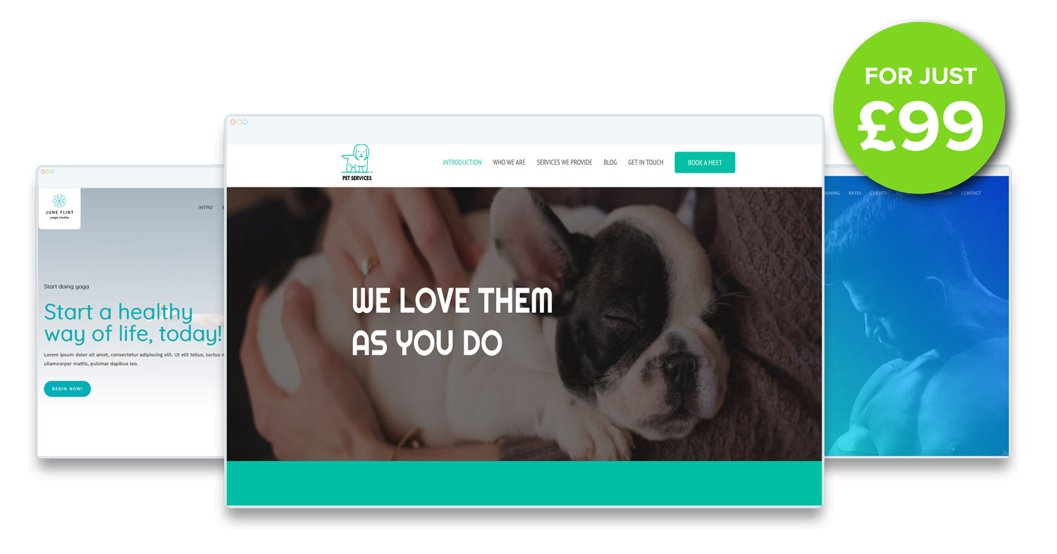 Web-Page-Banner-(Service)