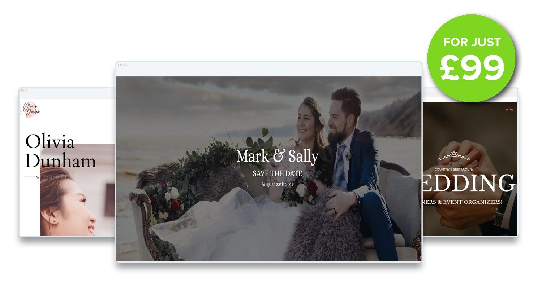 Web-Page-Banner-(Weddings)